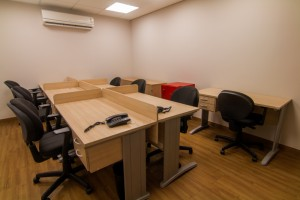 CWK COWORKING-7