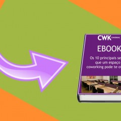 10ebook blogg